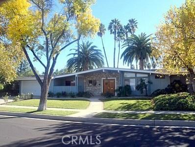 22440 Collins Street, Woodland Hills, CA 91367 - MLS#: SR19129724