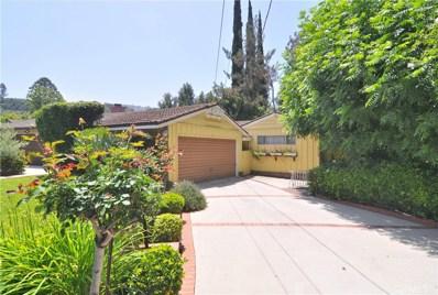 11768 Canton Place, Studio City, CA 91604 - MLS#: SR19130593