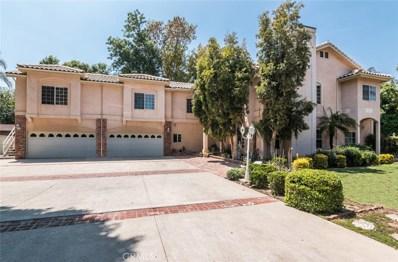 10625 Independence Avenue, Chatsworth, CA 91311 - MLS#: SR19131775