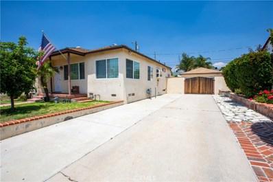 9674 Sandusky Avenue, Arleta, CA 91331 - MLS#: SR19132260