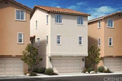 14722 Sherman Way, Van Nuys, CA 91404 - MLS#: SR19132610
