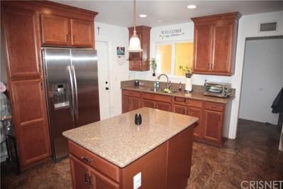 12540 Amboy Avenue, Sylmar, CA 91342 - MLS#: SR19133625