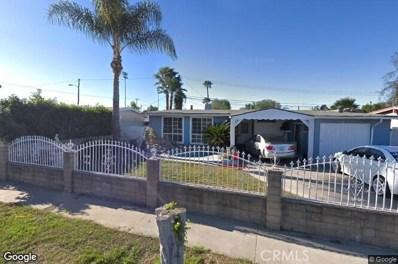 13638 Ector Street, La Puente, CA 91746 - MLS#: SR19133801