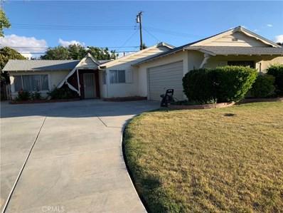 1138 W Avenue J8, Lancaster, CA 93534 - MLS#: SR19134032