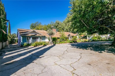 13661 Glenoaks Boulevard, Sylmar, CA 91342 - MLS#: SR19134070