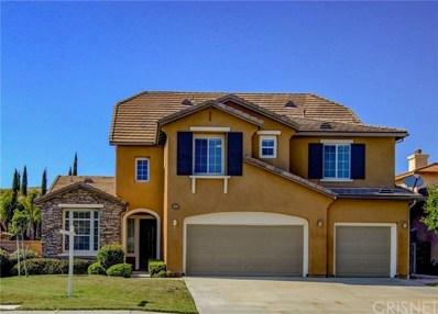 33822 Temecula Creek Road, Temecula, CA 92592 - MLS#: SR19134223