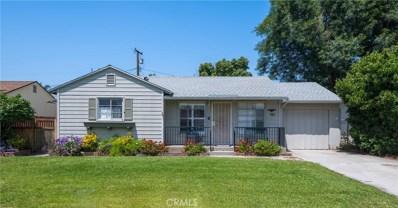 1903 Broadland Avenue, Duarte, CA 91010 - MLS#: SR19134313