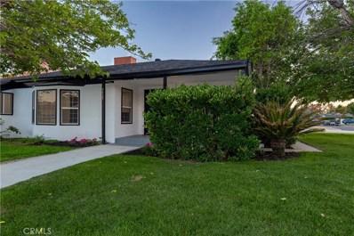 9925 Wealtha Avenue, Sun Valley, CA 91352 - MLS#: SR19134869