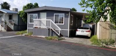 15445 Cobalt Street UNIT 39, Sylmar, CA 91342 - MLS#: SR19135238
