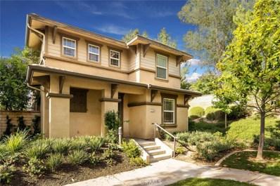 27374 Dearborn Drive, Valencia, CA 91354 - #: SR19135879