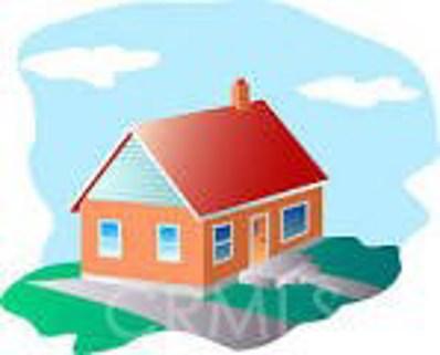 12917 Gladstone Avenue, Sylmar, CA 91342 - MLS#: SR19136432