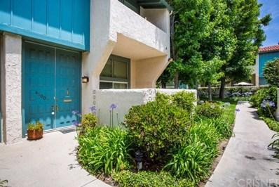 4900 McConnell Avenue, Los Angeles, CA 90066 - MLS#: SR19137142