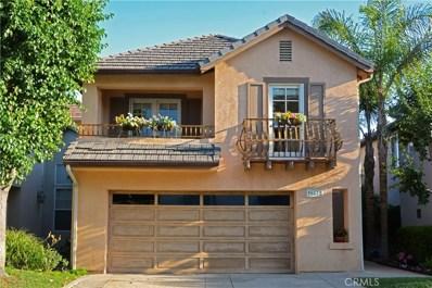 26632 Country Creek Lane, Calabasas, CA 91302 - MLS#: SR19137220