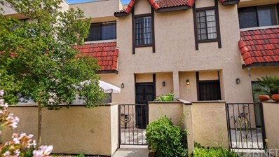 27609 Nugget Drive UNIT 2, Canyon Country, CA 91387 - MLS#: SR19137755