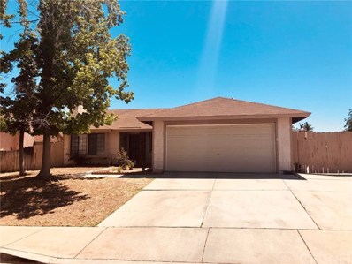 37538 Silk Tree Lane, Palmdale, CA 93550 - MLS#: SR19138488