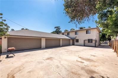 14640 Brand Boulevard, Mission Hills (San Fernando), CA 91345 - MLS#: SR19139331
