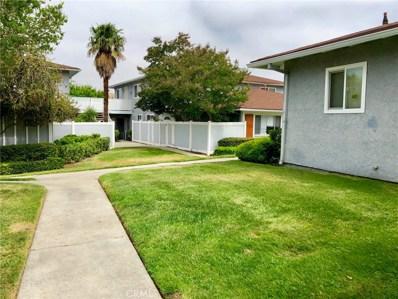 20817 Plum Canyon Road, Saugus, CA 91350 - MLS#: SR19139814
