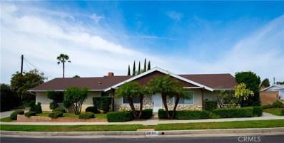 13191 Cranston Avenue, Sylmar, CA 91342 - MLS#: SR19140583