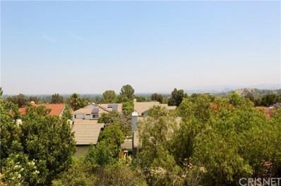7930 Mencken Avenue, West Hills, CA 91304 - MLS#: SR19142011