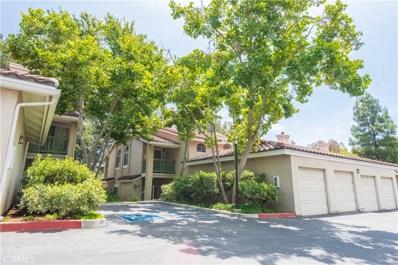 528 Water Oak Lane UNIT H, Oak Park, CA 91377 - MLS#: SR19142620