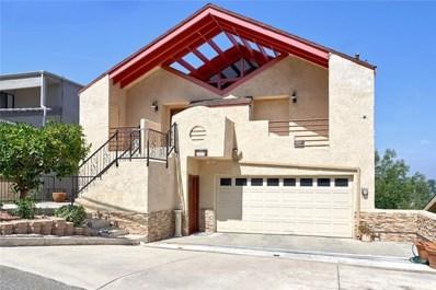 5289 Calatrana Drive, Woodland Hills, CA 91364 - MLS#: SR19142663