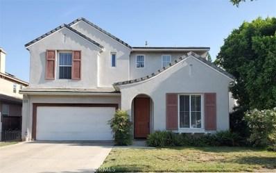 19506 Runnymede Street, Reseda, CA 91335 - MLS#: SR19143481