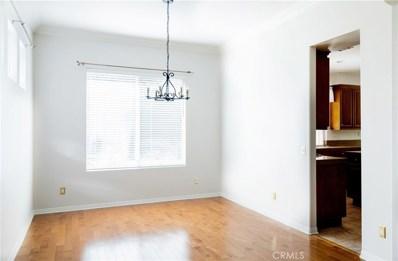 867 Ellesmere Way, Oak Park, CA 91377 - MLS#: SR19144808