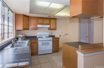 44436 15th Street E UNIT 11, Lancaster, CA 93535 - MLS#: SR19145322
