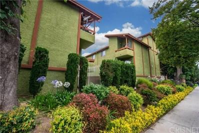 6151 Reseda Boulevard UNIT 1, Tarzana, CA 91335 - MLS#: SR19146543