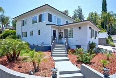 22901 Cass Avenue, Woodland Hills, CA 91364 - MLS#: SR19147069