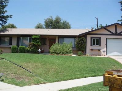 10005 Amestoy Avenue, Northridge, CA 91325 - MLS#: SR19148195