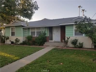 18017 Vanowen Street, Reseda, CA 91335 - MLS#: SR19148331