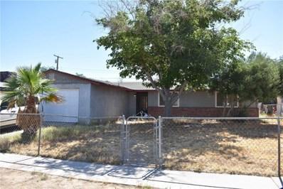 38532 Lilacview Avenue, Palmdale, CA 93550 - MLS#: SR19149155