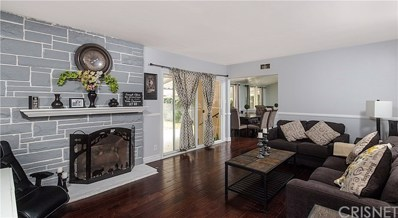 7039 Bevis Avenue, Van Nuys, CA 91405 - MLS#: SR19150149