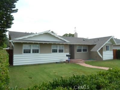 10328 Louise Avenue, Granada Hills, CA 91344 - MLS#: SR19151189