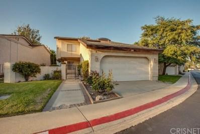 1333 N North Hills Drive, Upland, CA 91784 - MLS#: SR19151838