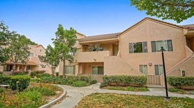 24436 Valle Del Oro UNIT 203, Newhall, CA 91321 - MLS#: SR19151901