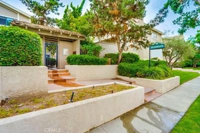 511 Meyer Lane UNIT 25, Redondo Beach, CA 90278 - MLS#: SR19152938