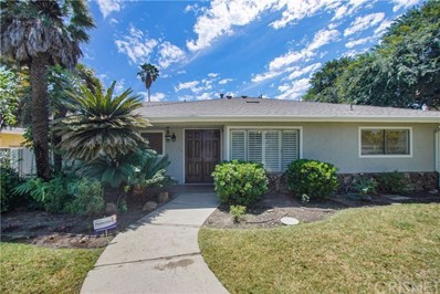8835 Haskell Avenue, North Hills, CA 91343 - MLS#: SR19152946