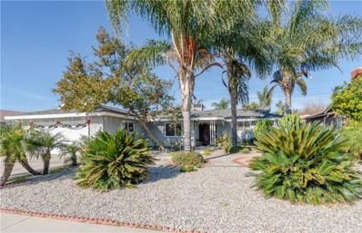 14959 Astoria Street, Sylmar, CA 91342 - MLS#: SR19153547
