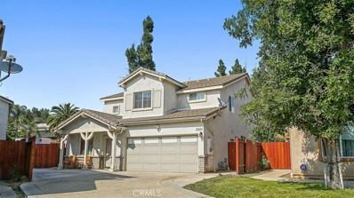 10634 Keoni Lane UNIT 5, Granada Hills, CA 91344 - MLS#: SR19153796