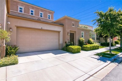 23748 Aspen Meadow Court, Valencia, CA 91354 - MLS#: SR19154145