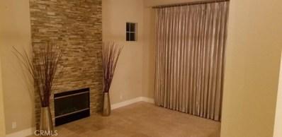 36916 37th Street E, Palmdale, CA 93550 - MLS#: SR19155894