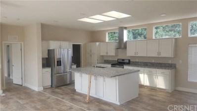 14 Kensington UNIT -, Northridge, CA 91324 - MLS#: SR19156507