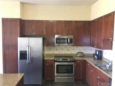 488 E Ocean Boulevard UNIT 712, Long Beach, CA 90802 - MLS#: SR19157147