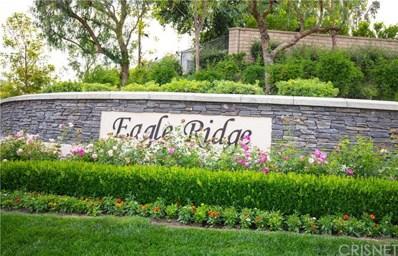 3074 Blazing Star Drive, Thousand Oaks, CA 91362 - MLS#: SR19158212