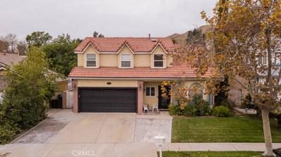 11341 Goleta Street, Sylmar, CA 91342 - MLS#: SR19158692