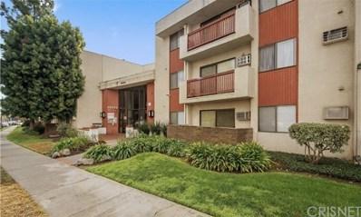 20234 Cantara Street UNIT 367, Winnetka, CA 91306 - MLS#: SR19159534