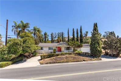 1736 Pass And Covina Road, West Covina, CA 91792 - MLS#: SR19159815