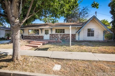 24154 Kittridge Street, West Hills, CA 91307 - MLS#: SR19160755